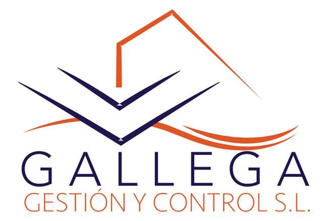 Resultado de imagen de imagen empresa gallega